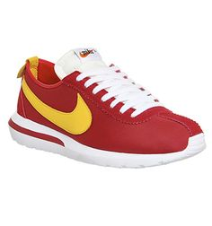 nike shox rêve des hommes - Nike Roshe Cortez NM (University Blue & Game Royal) | Sneakers ...