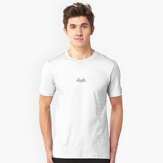 """Python Tee"" T-shirt by Nerdy-Tees Sweat Shirt, My T Shirt, V Neck T Shirt, Design T Shirt, Shirt Designs, Billie Eilish, Barbie, Everything Is Fine, Japan"