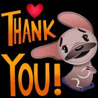 Köszönet Smiley Emoji, Thank You Quotes, Funny Character, Halloween Trick Or Treat, All Things Cute, Jesus Loves Me, Tigger, Disney Characters, Fictional Characters