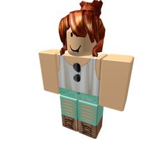 1000+ images about ROBLOX! on Pinterest | Birthday Cake ...