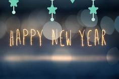 Wish Your Loving One A Very Happy New Year 2020 With Happy New Year Wishes 😍 :) 💜❤️💜❤️💜❤️ 😍 :) #HappyNewYearWishes #HappyNewYearWishesForFriends #HappyNewYearQuotesWishes #BestNewYearWishes #HappyNewYearMyLove Happy New Year Quotes, Quotes About New Year, Happy New Year 2020, Wishes For Friends, Wishes For You, Best New Year Wishes, New Year Images, Easter 2021, For Facebook
