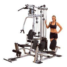 Powerline Home Gym with Leg Press, Grey/Black Powerline http://www.amazon.com/dp/B003XNE58O/ref=cm_sw_r_pi_dp_E.MNtb1RM8M7MPRN