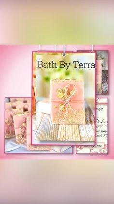 Bridal Shower Decorations, Bridal Shower Favors, Bridal Shower Invitations, Party Favors, Baby Girl Shower Themes, Baby Girl Names, Baby Shower Gifts For Guests, Handmade Market, Handmade Baby
