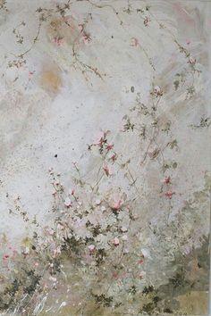 'ThemagicFarawayTtree'  Artista: Laurence-Amèlie