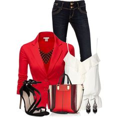 """""""Quilted Bag """"CONTEST"""""""" by suzky68 on Polyvore"""