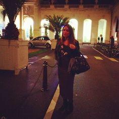 #fashion#mode#streetstyle#night