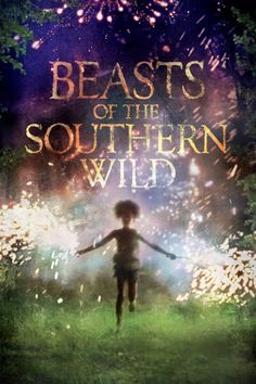 Hushpuppy, an intrepid six-year-old girl, lives with her father, Wink in 'the Bathtub', a southern Delta community at the edge of the world. Drama, Blood Diamond Full Movie, Best Indie Movies, Daddy, 2012 Movie, His Dark Materials, Fellowship Of The Ring, Love Actually, Tough Love
