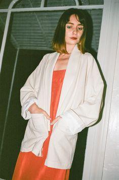The Great Eros Kimono Jacket - Dune Kimono Jacket 28700881c