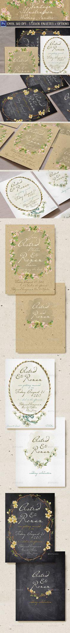 wedding invitation design psd%0A Msn Resume Template