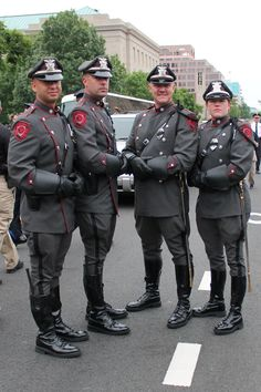 Cop Uniform, Police Uniforms, Men In Uniform, East Providence, Police Quotes, Hot Cops, German Women, Law Enforcement Officer, Leather Men