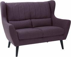 GMK Home & Living 2-Sitzer Sofa »Valga« Jetzt bestellen unter: https://moebel.ladendirekt.de/wohnzimmer/sofas/2-und-3-sitzer-sofas/?uid=625ac669-cd88-5b64-b447-8b304609b75c&utm_source=pinterest&utm_medium=pin&utm_campaign=boards
