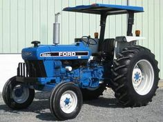 Pin by Purple Wave on Auction highlights Tractors