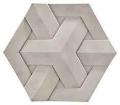3d Wall Tiles, 3d Wall Art, Wooden Wall Art, Floor Patterns, Wall Patterns, Textures Patterns, 3d Texture, Tiles Texture, Geometric Designs