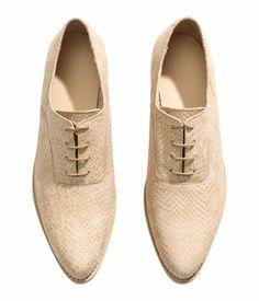 d0ca5e621171 96 Best Shoes images
