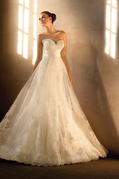 Essense of Australia Wedding Dresses - Search our photo gallery for pictures of wedding dresses by Essense of Australia. Find the perfect dress with recent Essense of Australia photos. Fall Wedding Dresses, Wedding Attire, Bridal Dresses, Wedding Gowns, Lace Wedding, Elegant Wedding, Bridesmaid Dresses, Essense Of Australia Wedding Dresses, Sweetheart Wedding Dress