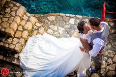 angle!!! (md) colorful-negril-jamaica-wedding-Dwayne-Watkins-photography-Shineva-Tyejuan-70