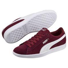 59a4b6529f2 Image 1 of Vikky Softfoam Women s Sneakers