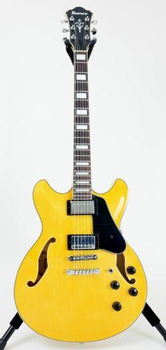 52 Best ES335 images | Guitar, Gibson guitars, Cool guitar Ibanez As Wiring Diagram on