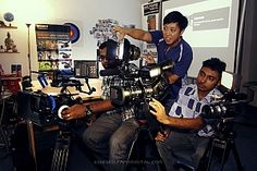 Certificate in Videography  -  For more details visit  http://www.mlife24x7.com/index.php?mod=products&ID=742