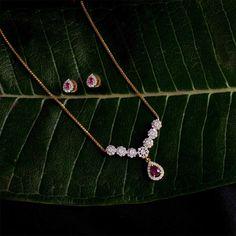 Real Gold Jewelry, Gemstone Jewelry, Indian Jewelry, Choker Jewelry, Baby Jewelry, Cross Jewelry, Kids Jewelry, Gold Jewellery, Gold Mangalsutra Designs