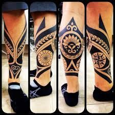 Resultado de imagem para maori na canela