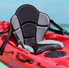 4pcs//lot black kayak canoe paddle drip rings for installing on paddle shaft FB