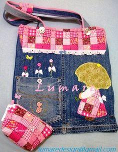 Lumare Design