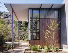 Galeria - JFR / Fougeron Architecture - 31