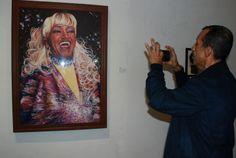 Reviva las Ferias de Cali Viejo en el Museo Religioso, Étnico y Cultural