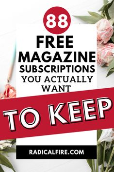 Shape Magazine, Health Magazine, Life Magazine, Free Magazines, Magazines For Kids, Free Travel, Travel And Leisure, Financial Planning For Couples, Free Magazine Subscriptions