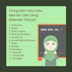 http://nasihatsahabat.com #nasihatsahabat #salafiyah #muslimah #DakwahSalaf # #ManhajSalaf #Alhaq #islam #annajiyah #ahlussunnah #dakwahsunnah#kajiansalaf #salafy #sunnah #tauhid #dakwahtauhid #alquran #hadist #hadits #Kajiansalaf #kajiansunnah #sunnah #aqidah #akidah #mutiarasunnah #tafsir #nasihatulama ##fatwaulama #akhlaq #akhlak #keutamaan #fadhilah #fadilah #shohih #shahih #manhajsalaf #kalender #calendar #hijriyah #hijriah #namanama #bulanbulanhijriyah