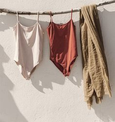 Endless summer Summer fashion Summer vibes Summer pictures Summer photos Summer outfits March 17 2020 at Foto Still, Trendy Swimwear, Clothing Photography, High Cut Bikini, Summer Aesthetic, Mode Vintage, Look Chic, One Piece Swimwear, Summer Vibes