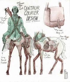 Fantasy Character Design, Character Design Inspiration, Character Concept, Character Art, Concept Art, Magical Creatures, Fantasy Creatures, Dnd Characters, Fantasy Characters