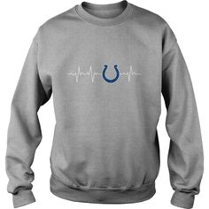 NFL-COLTS 051 HEARTBEAT #gift #ideas #Popular #Everything #Videos #Shop #Animals #pets #Architecture #Art #Cars #motorcycles #Celebrities #DIY #crafts #Design #Education #Entertainment #Food #drink #Gardening #Geek #Hair #beauty #Health #fitness #History #Holidays #events #Home decor #Humor #Illustrations #posters #Kids #parenting #Men #Outdoors #Photography #Products #Quotes #Science #nature #Sports #Tattoos #Technology #Travel #Weddings #Women