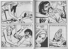 Justine beats and ties man 1