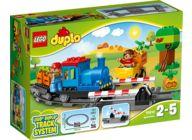 LEGO DUPLO 10810 Tåg