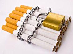 Dia Nacional de Combate ao Fumo reacende discussões sobre regulamentação de lei