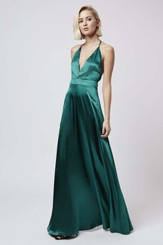 Photo 2 of **Maxi Dress by Twin Sister