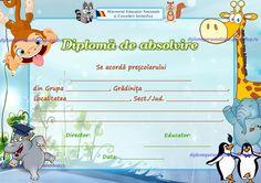 A110-Diploma-absolvire-gradinita-nepersonalizata.jpg (800×566)