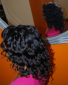 Short Hair Style VA, Hair Salon DC, Hair Weave Salon DC, Hair Extensions Salon DC, Hair Salon VA, Natural Hair Salon VA, Natural Hair Salon DC, Hair Braids VA