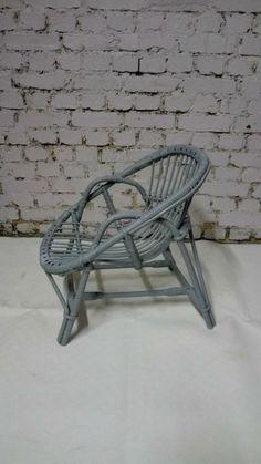 brocante en ligne on pinterest brocante louis xvi and napoleon. Black Bedroom Furniture Sets. Home Design Ideas