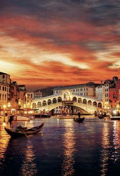 It may be time for that trip to #Venice, #Italy. #Travel w/ #Assouline