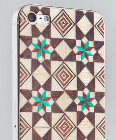 Taracea wood skins for iPhone5 - SABIKA FOREST Wood, Madeira, Woodwind Instrument, Wood Planks, Trees, Wood Illustrations, Woodworking, Woods
