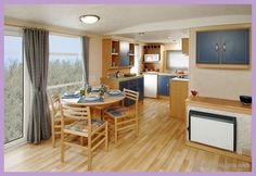 Cool Small home decorating ideas1960s mobile home   Upward Mobility   Pinterest   1960s. Small Mobile Home Kitchen Designs. Home Design Ideas