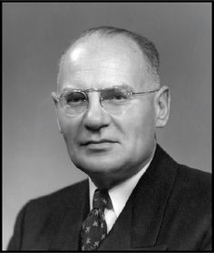 """Ray Ortlund My Top Ten Quotes: #4 September 14, 2014 """"It is one thing to love the Lord and His service, and quite something else to have an inexpressible longing for revival that cannot be denied...."""