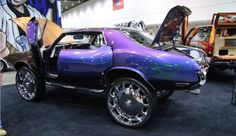 donk_on_30_inch_wheels_dub_tour_1_1-568-426