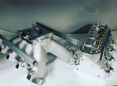From: mastmotorsports - Just a reminder. Our #arca head and intake combos are still $600 off! Down to our last few sets!  #mastmotorsports #lsxnation #lseverything #lsengine #lsswap #lsnation #ls #bestoftheday #photooftheday #instagood #👍 #💪 #ls1 #ls2 #ls3 #ls7 #mast #wannagofast #horsepower #singleplane #nascartruckseries #campingworldtruckseries -  More Info:https://www.instagram.com/p/BfttJLoFJQB/