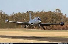 Ex South African Air Force Atlas Impala Air Force Aircraft, Fighter Aircraft, Fighter Jets, Air Force Day, South African Air Force, South Afrika, Impalas, Korean War, Aviators