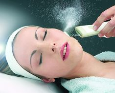 You will not find blemishes, infections or acne on healthy skin. Healthy skin requires diligent skincare. Skin care methods can range from mild treatments, such as normal skin cleansing, to more extreme methods, like electrolysis. Continue reading to learn what type of treatments will suit your skin care needs best. Keeping makeup use to a minimum is always advised. Most types of... FULL ARTICLE @ http://myherbalmart.com/skin-care-is-very-important-through-life-try-using-these-great-tips/