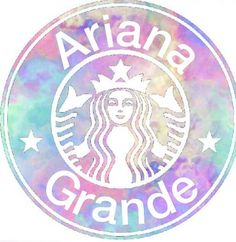 Starbucks Is Lifeee We Heart It Starbucks Galaxy And